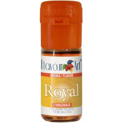 Tabacco Royal