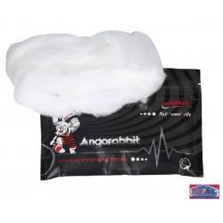 Angorabbit Cotton Classic