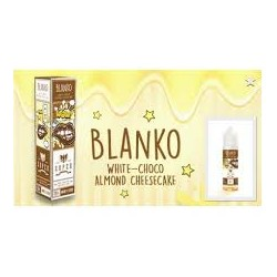 Super BLANKO concentrato 20ml