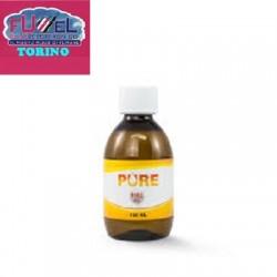 FULL PG - PURE - 100 ML - BOTTIGLIA 250 ML
