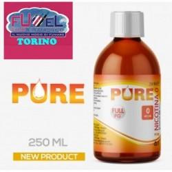 FULL PG PURE 250 ML
