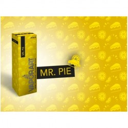 MR. PIE concentrato 20ml