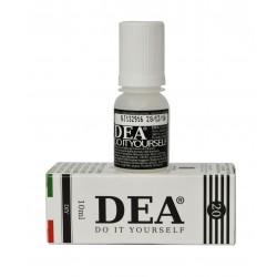 Dea Flavor DIY 20 - 10ml, basetta neutra