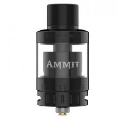 Atomizzatore GeekVape Ammit Dual Coil RTA